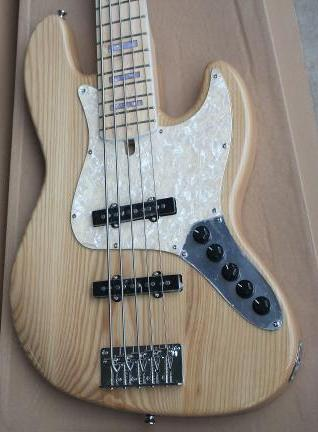 Продам SIRE MARCUS MILLER V7 Active Jazz Bass 5