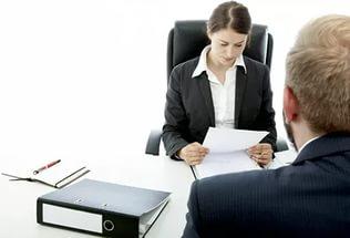 Предложение: Менеджер по персоналу. Обучение