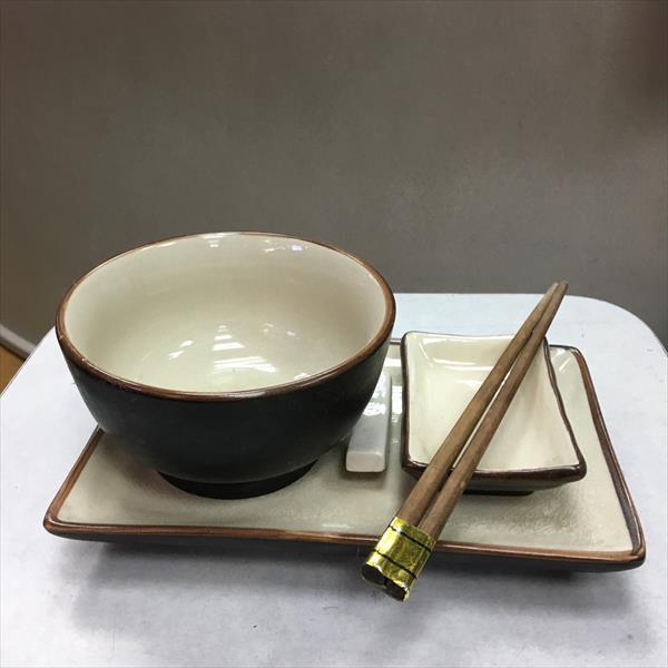 Продам Набор посуды для суши. Обмен.