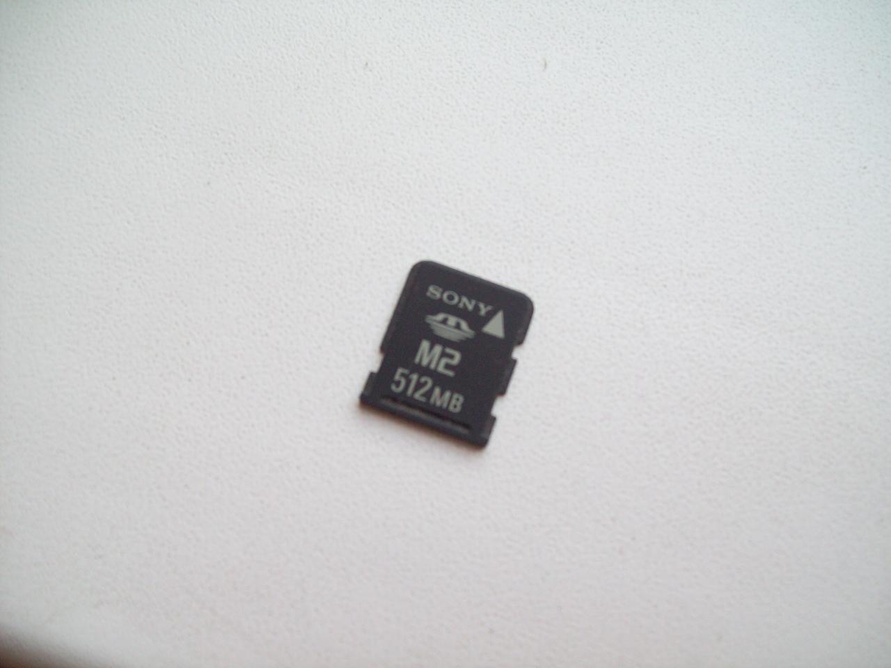 "Продам Флеш-карта для телефона ""Sony&quo"