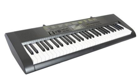 Продам: Синтезатор CTK-1250 / Casio