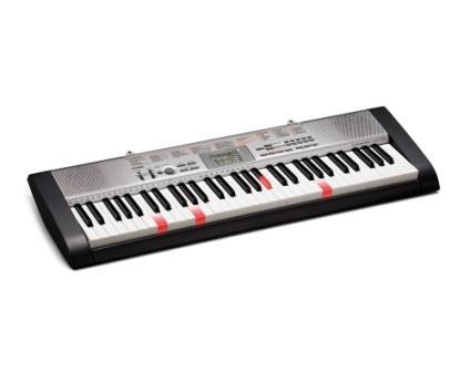 Продам Синтезатор LK-130 / Casio