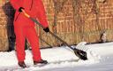 Предложение: Вынос и вывоз  мусора,уборка снега