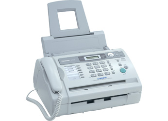 Продам: Факс