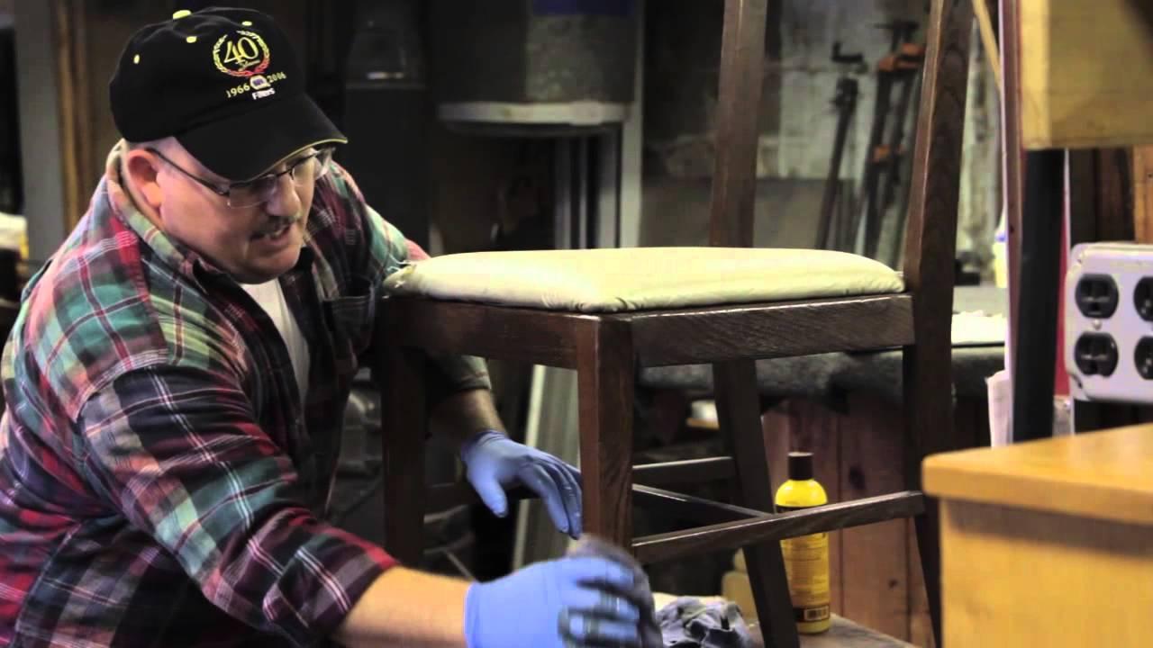Предложение: Сборка и ремонт мебели на дому