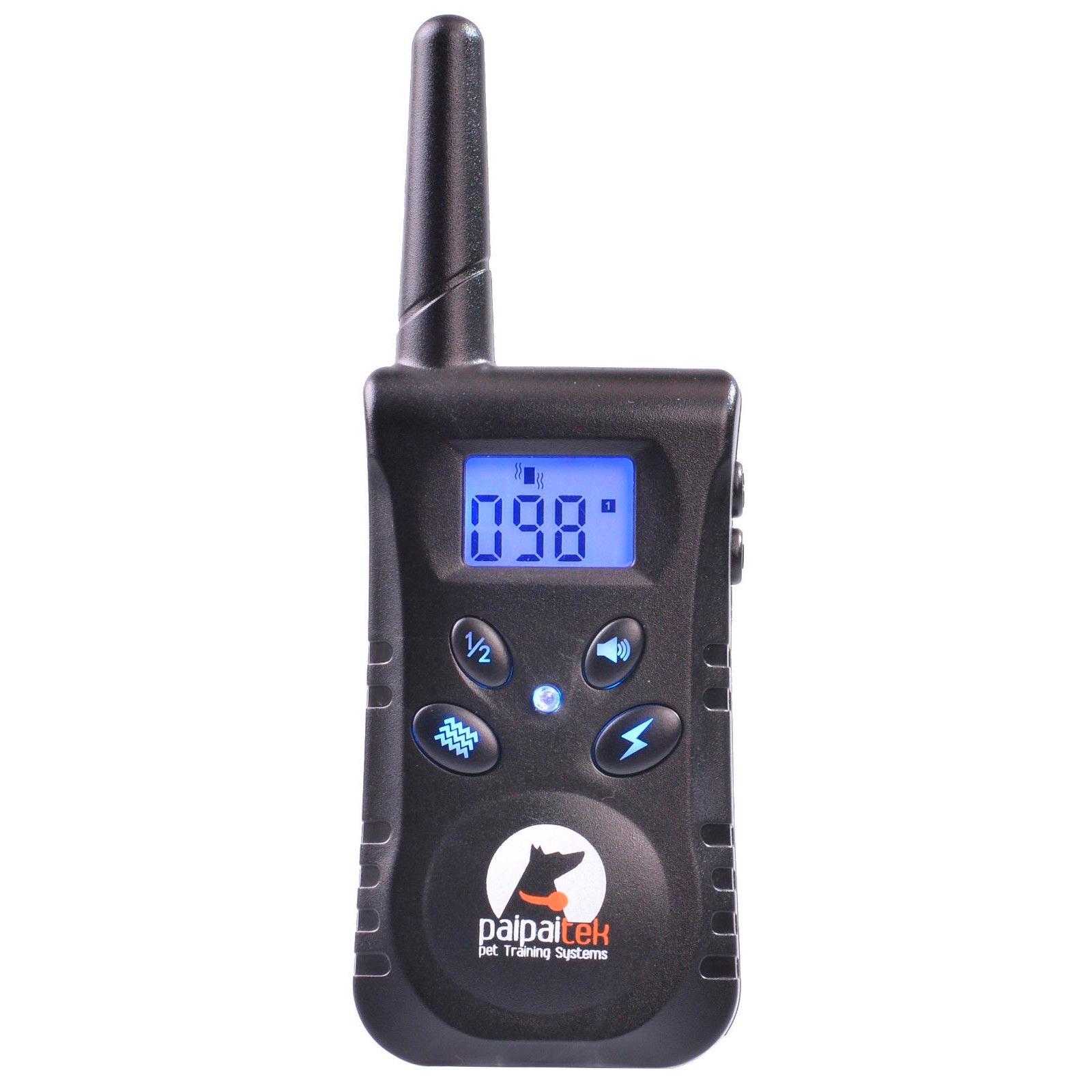 Продам Пульт PD520 для электроошенийков