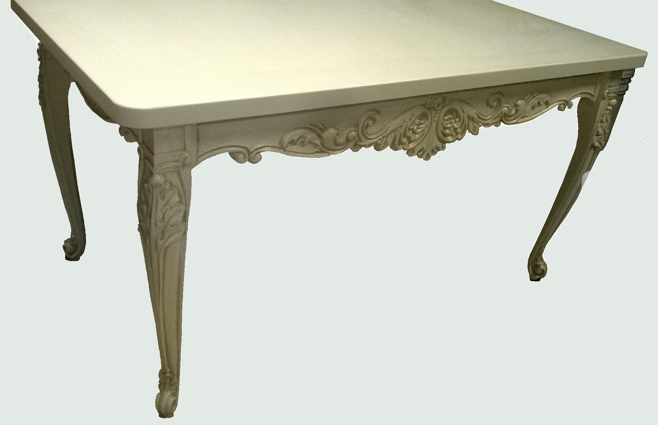 Продам Изящная мебель из натурального дерева.