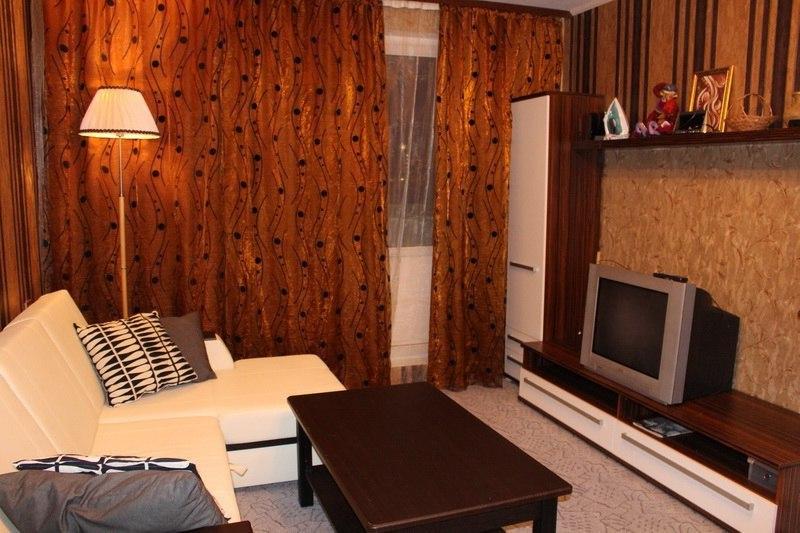 Долгосрочная аренда квартир в сочи