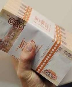 Куплю Акции Ростелеком- продать в Смоленске