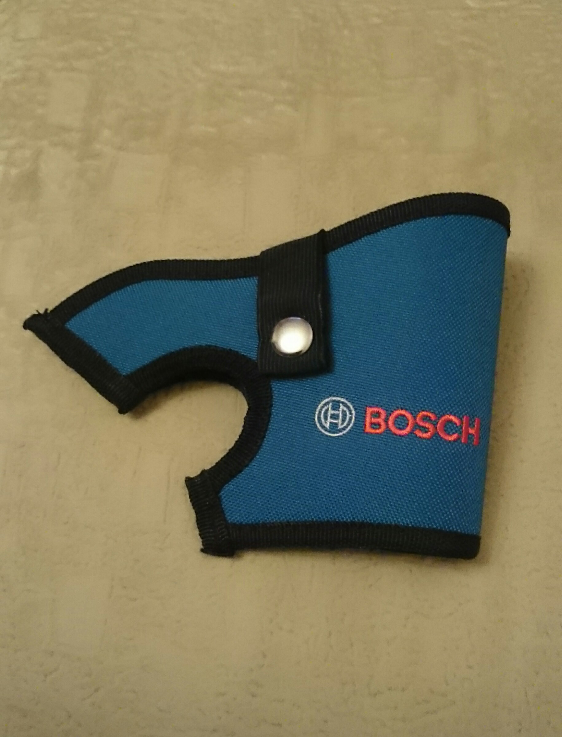 Продам Кобура для шуруповерта Bosch