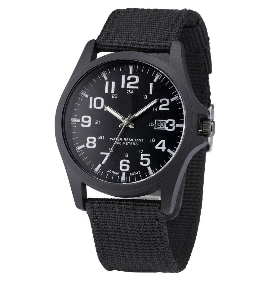 Продам Часы Army