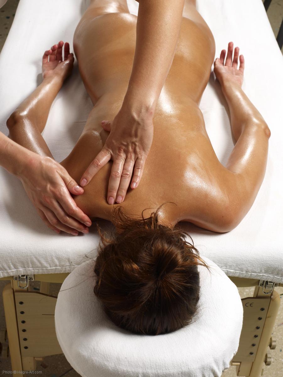 на анапа масаж эротический дому
