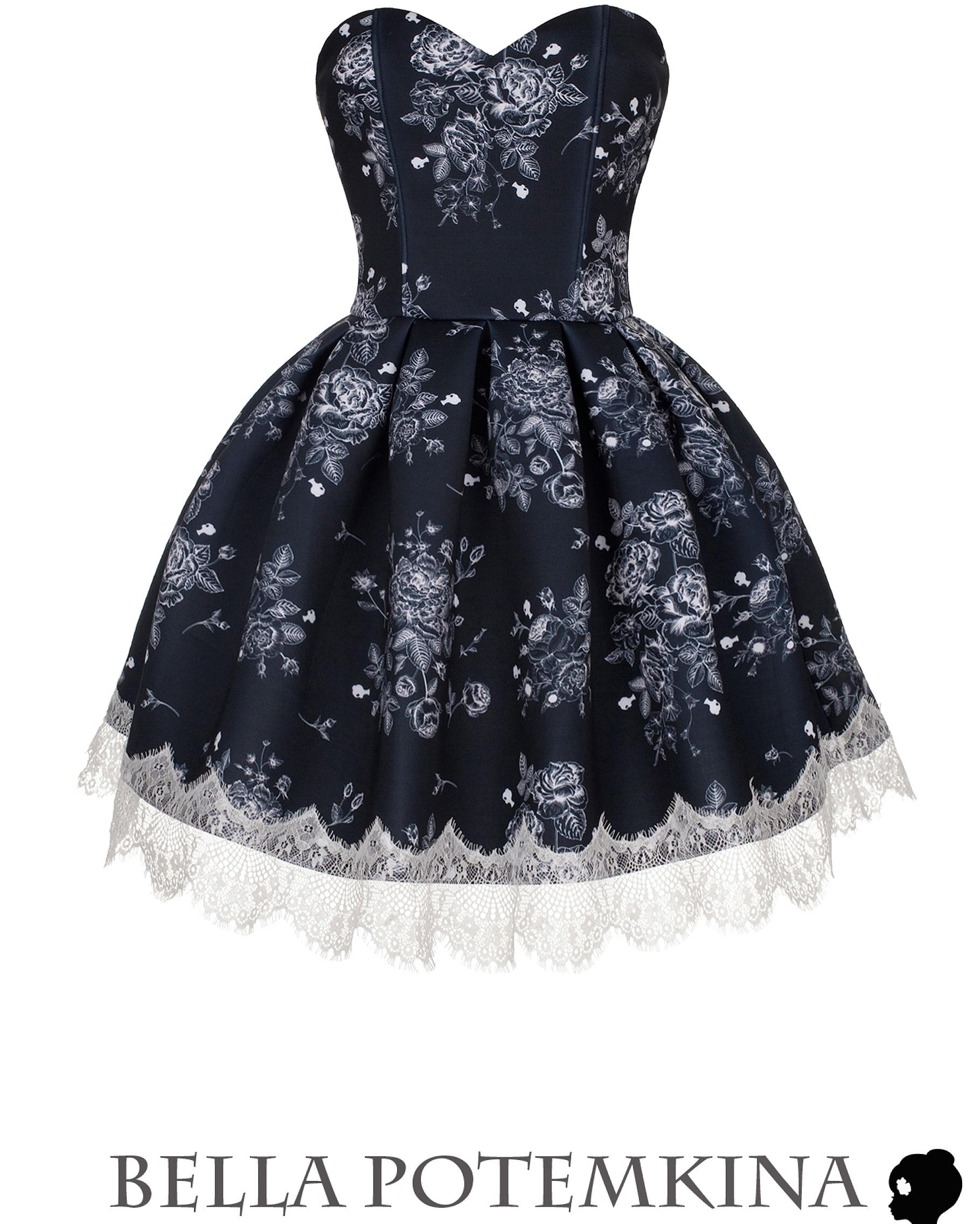 Продам шикарное платье