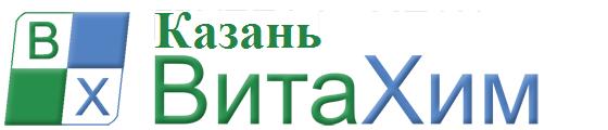 Продам Сополимер БМК-5 м.А в Казани