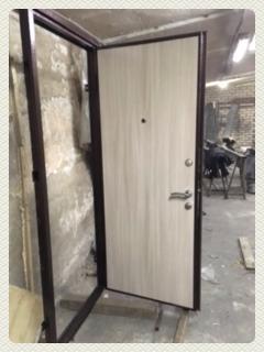Продам: Двери в квартиру