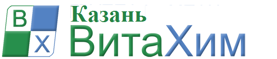 Продам Тальк молотый ТМК 28 (ГОСТ 21234-75) в К