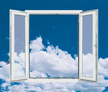 Продам Штульповые окна и двери от производителя