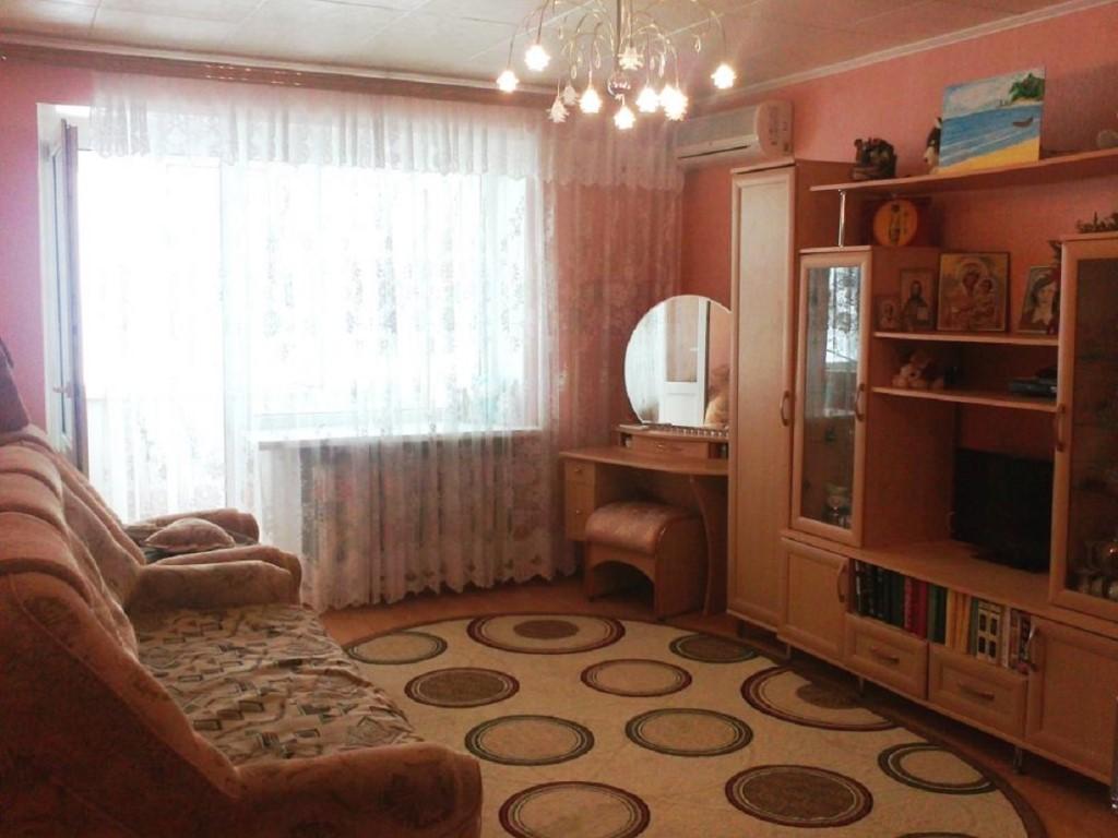 адресу БАШКОРТОСТАН ищу в поднаем квартиру в хабаровске Новая Басманная