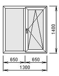 Продам: Евроокна и двери без монтажа
