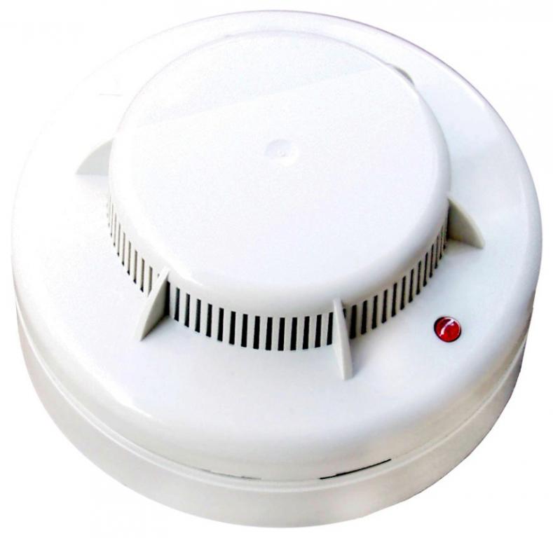 Продам Автономная GSM сигнализация