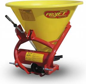 Продам Машины для обработки почвы Projet