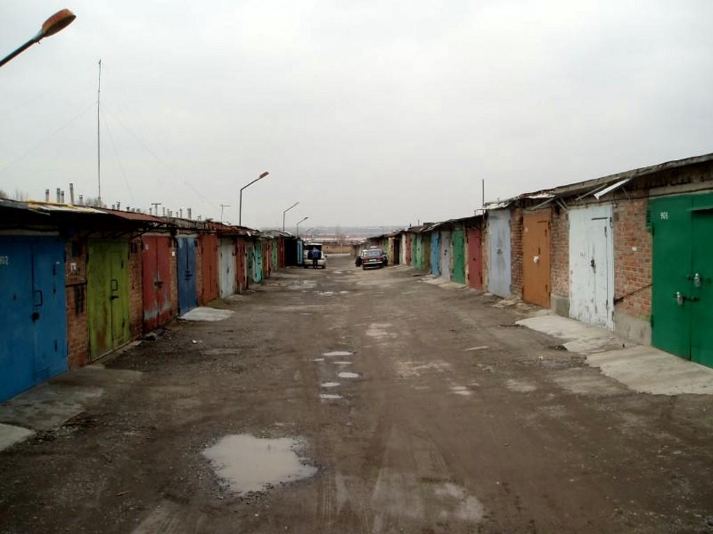 купить гараж в микрорайоне зелёный город иркутск ночь