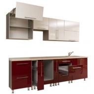 Продам мебель кухонная