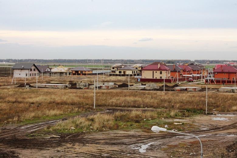 первом комментарии краснодар поселок ленина фото писатель