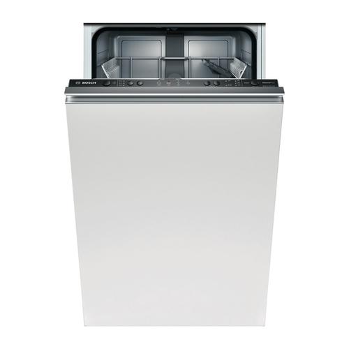 Куплю Посудомоечную машину