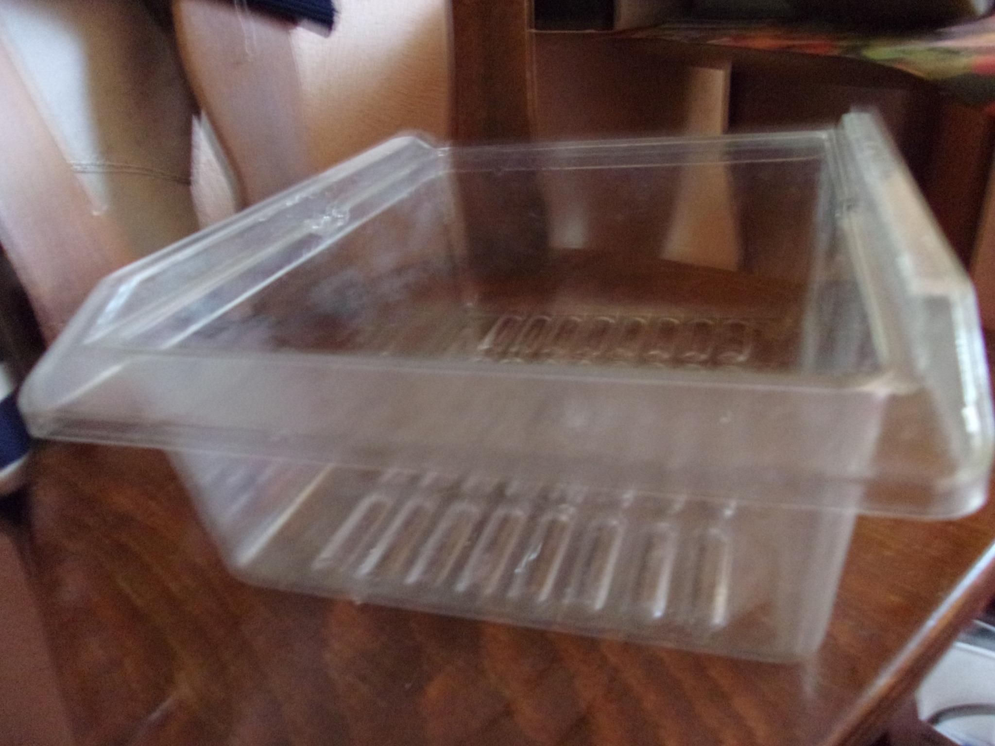 Продам ящик для холодильника