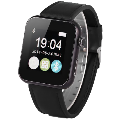 Продам apple smart watch