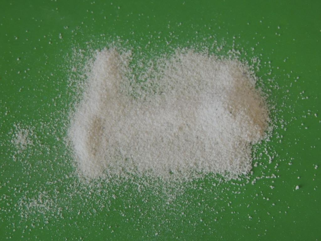 Продам Мраморный песок фракционный