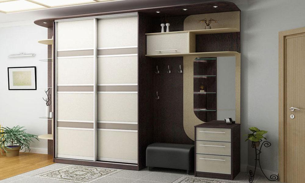 Предложения: услуги по изготовлению мебели на заказ, сборке .