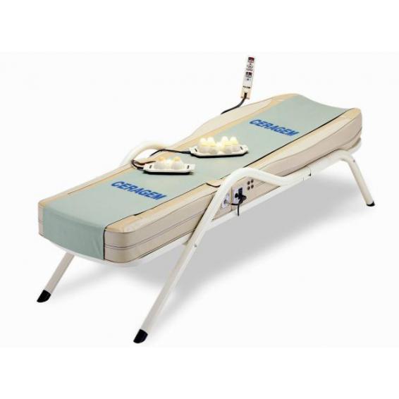 Продам: Массажная кровать Ceragem