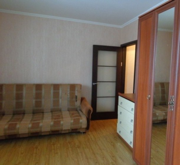 аренда квартир в норильске на длительный работа форекс
