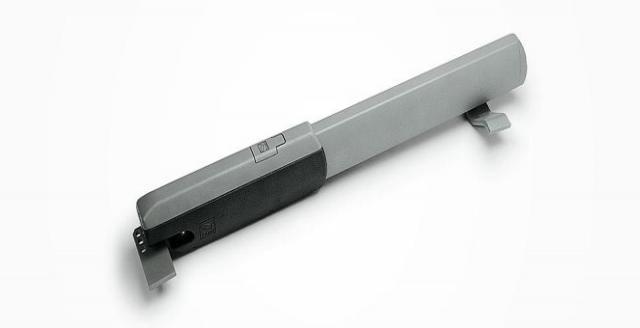 Продам Привод для распашных ворот САМЕ ATI 3000