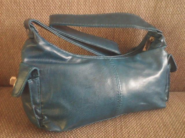 Продам Продам новую женскую сумочку