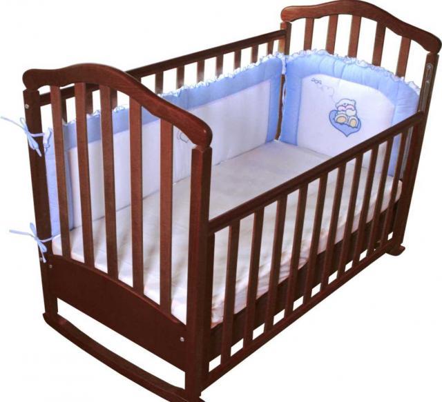 Продам Прокат детских кроваток