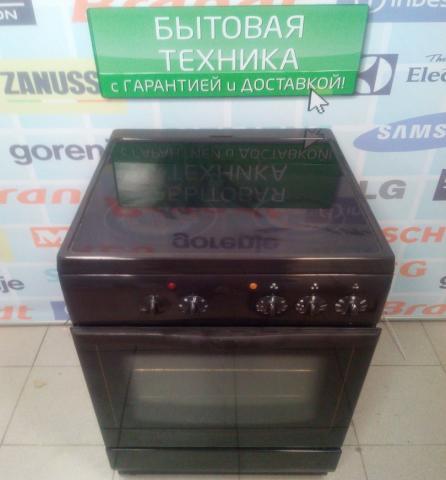 Продам: плиту