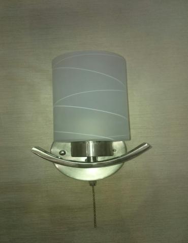 Продам: Настенный Бра с выключателем