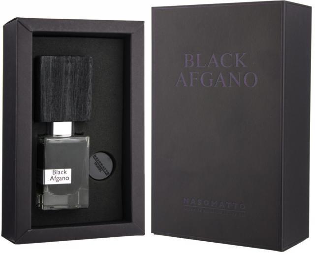 Продам Nasomatto Black Afgano 30 ml