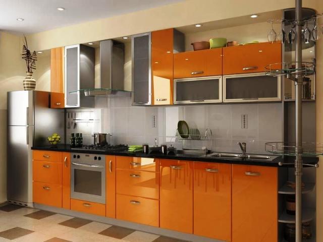 Продам Мебель для кухни в наличии и на заказ