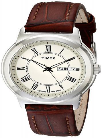 Продам Мужские кварцевые часы