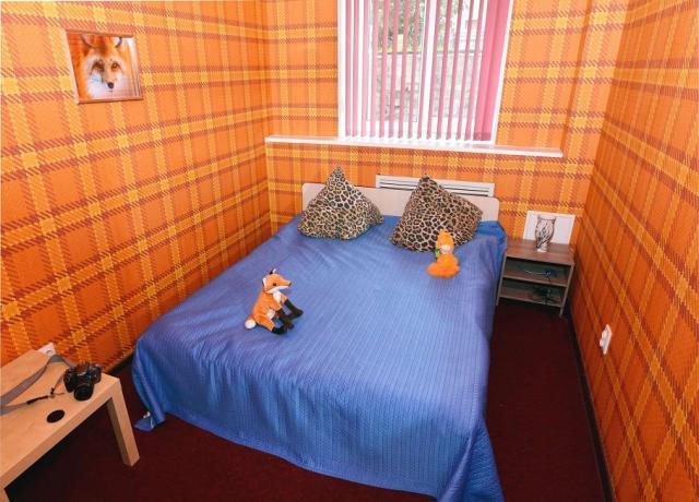 Сдам посуточно Уютный хостел мини-гостиница в центре