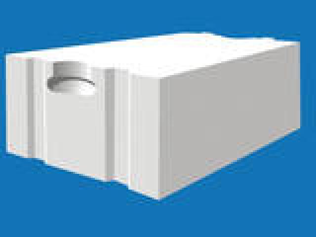 Продам Блок газосиликатный 300х250х600