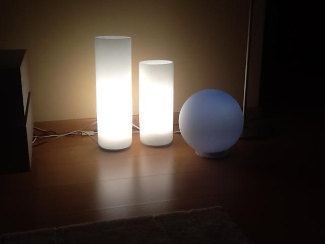 Продам Светильники с датчиком движения steinel