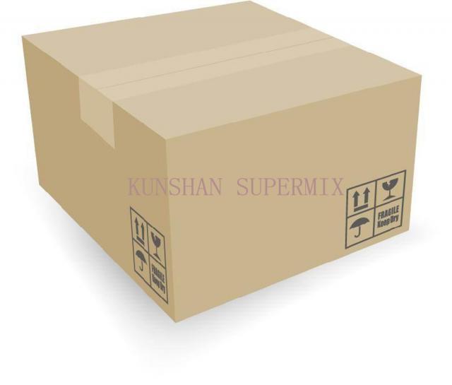 Куплю Коробки картонные для переезда