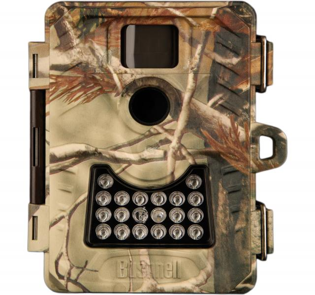 Продам Bushnell 7Mp Camo 119422CW Фотоловушка