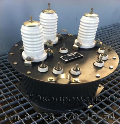 Продам Трансформаторы НТМИ-10 НТМИ-10-66