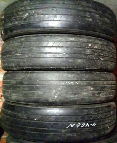 Продам летние шины
